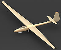 Name: IKARUS.JPG
