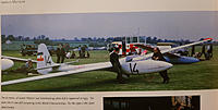 Name: Meteor.jpg Views: 112 Size: 499.9 KB Description: From Martin Simon's Sailplanes 1945-1965