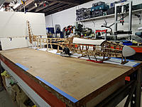 Name: Fuse and tail.jpg