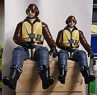 Name: WW2pilots.jpg