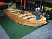Name: boat-013.jpg Views: 1270 Size: 30.5 KB Description: