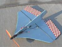 Name: Delta Blue 001.jpg