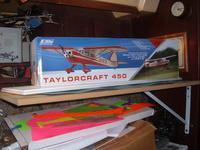 Name: ef;ite taylorcraft 001.JPG Views: 225 Size: 84.9 KB Description: