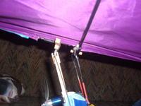 Name: hang glider hook-up 004.JPG Views: 397 Size: 71.8 KB Description:
