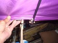 Name: hang glider hook-up 006.JPG Views: 258 Size: 62.8 KB Description:
