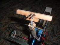 Name: hang glider hook-up 007.JPG Views: 334 Size: 88.4 KB Description: