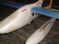 Name: ez-floats 003.jpg Views: 221 Size: 89.6 KB Description: