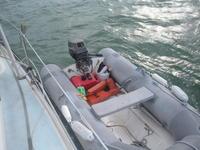Name: bootkey harbor 004.JPG Views: 192 Size: 99.8 KB Description: