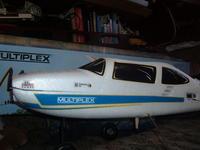Name: airplane pics 001.JPG Views: 190 Size: 62.6 KB Description: