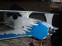 Name: airplane pics 014.JPG Views: 184 Size: 71.4 KB Description: