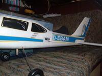 Name: airplane pics 002.JPG Views: 193 Size: 96.9 KB Description: