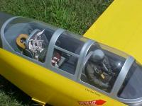 Name: t-34 cockpit 1.jpg