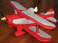 Name: EPP Bipelane.jpg Views: 252 Size: 41.2 KB Description: EPP Biplane with pilot