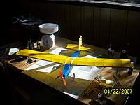 Name: 100_1000.jpg