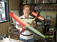 Name: 100_1013.jpg