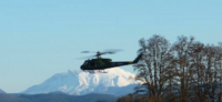 Name: Huey At the Mountain.png Views: 61 Size: 216.2 KB Description: My Huey with Mt. St. Helens in the background.