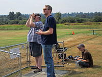 Name: IMG_3350ed_2.jpg