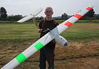 Name: IMG_3363ed_2.jpg