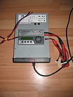 Name: ESP-115_iCharger106b+.jpg