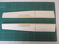 Name: IMG_1880.jpg