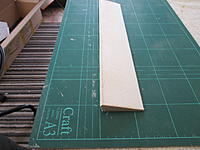 Name: IMG_2000.jpg