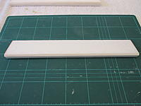 Name: IMG_2002.jpg
