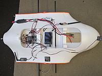 Name: 25IMG_1634.jpg Views: 347 Size: 760.0 KB Description: Electronics/componenents loose fit
