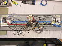 Name: IMG_1731.jpg