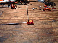 Name: DSCF0074.jpg