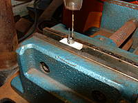 Name: DSCF0092.jpg