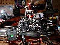 Name: DSCF0099.jpg Views: 139 Size: 113.8 KB Description: View of Chev's FBL head.