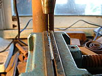 Name: DSCF0109.jpg