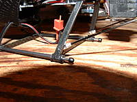Name: DSCF0121.jpg