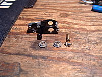 Name: DSCF0176.jpg