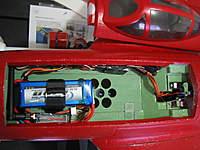 Name: IMG_4858.jpg Views: 149 Size: 86.7 KB Description: Hatch Electronics Area