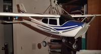 Name: Cessna.jpg Views: 421 Size: 53.8 KB Description:
