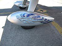 Name: IMG_2802.jpg Views: 134 Size: 116.1 KB Description: Racy wheel pants