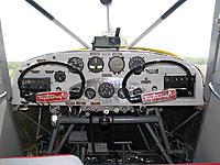 Name: taylorcraft_cockpit.jpg Views: 83 Size: 69.7 KB Description: TC