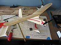 Name: liddlebug2dot4.jpg Views: 261 Size: 83.5 KB Description: Stevens Aeromodel LiddleBug 2.4