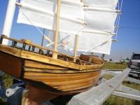 Name: Picture boat 021.jpg Views: 487 Size: 85.0 KB Description: