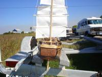 Name: Picture boat 020.jpg Views: 395 Size: 89.3 KB Description: