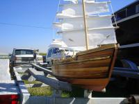Name: Picture boat 019.jpg Views: 519 Size: 77.7 KB Description: