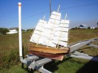 Name: Picture boat 018.jpg Views: 559 Size: 96.5 KB Description: