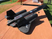 Name: Teton RC and SR-71 and Ejets 003.jpg