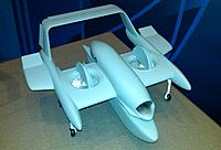 Name: Northrop Grumman MUVR concept.jpg Views: 339 Size: 129.3 KB Description: