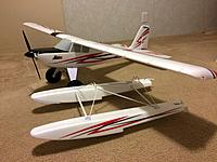 Name: IMG_3703.jpg