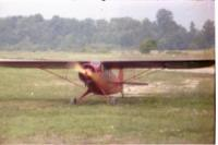 Name: FILM0009.JPG.jpg