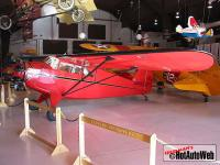 Name: Rearwin2.jpeg