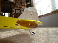 Name: P2190045.jpg