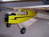 Name: P2190046.jpg